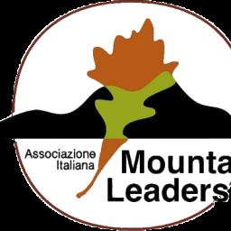 logo aiml