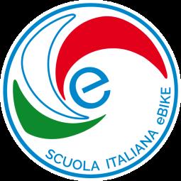 logo_SIEB