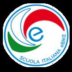 logo_sieb rid